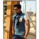 Ganesh Patil photo