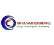 Infra Web Marketing photo