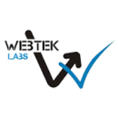 WebTek Labs Pvt. Ltd photo