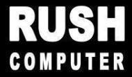Rush Computer Training Institute photo