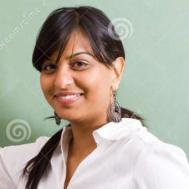 Fatima S. Class 9 Tuition trainer in Lucknow