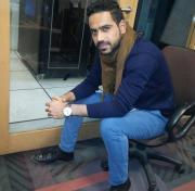 Hormaz Daruwala photo