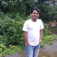 Shivaprakash Patil photo