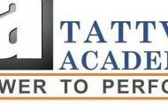 Tattva Academy photo