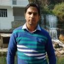 Akshay Tyagi photo