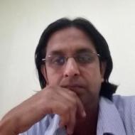 Dr Amar Singh photo