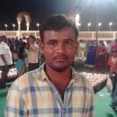 Sathish Yadav photo