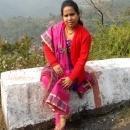 Upasana K. photo