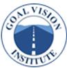 Goal Vision Institute photo