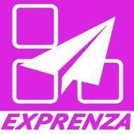Exprenza photo