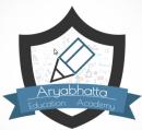 Aryabhatta Education Academy photo