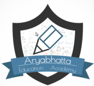 Aryabhatta Education Academy photo
