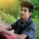 Manikanta Ganasari photo