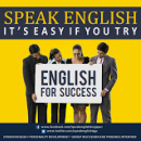 Speak English Academy photo