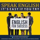Speak English Academy photo