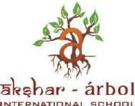 Akshar A. photo