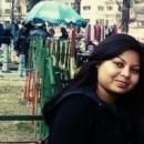 Neha G. photo