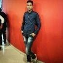 Ankit Anand photo