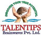 Talentips photo