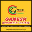 Ganesh Commerce Classes photo