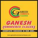 Ganesh Commerce Classes photo