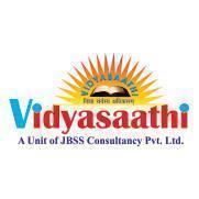 Vidyasathi photo