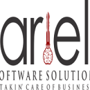 Ariel Software Solutions photo