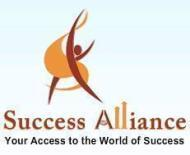 Sucess Alliance photo