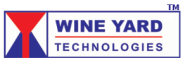 Wine Yard Technologies photo