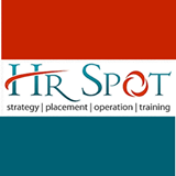 Hr Spot Pvt Ltd. photo