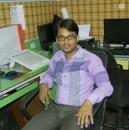 Prosenjit Dey photo