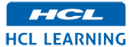 Hcl Career Development Center photo