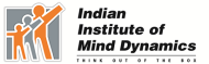 Indian Institute Of Mind Dynamics photo