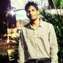Sandeep Barik photo