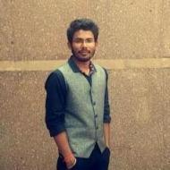 Abhishek Kumar Electronics and Communication trainer in Jaipur