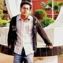 Rahul Dutta photo
