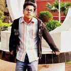 Rahul Dutta photo