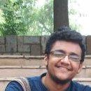 Adhip Agarwala photo
