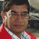 Jayaprakash B. photo