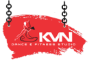 KVN Dance Classes Fitness Studio photo
