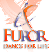 Furor Entertainment Dance institute in Hyderabad