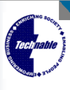 Technable Solutions Pvt Ltd photo