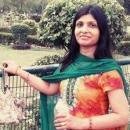 Surabhi C. photo