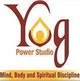 Yog Zumba Dance institute in Mumbai