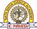 Nata Shiva Dance Academy photo