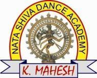 Nata Shiva Dance Academy photo