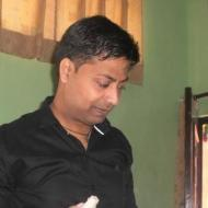 Vikram Kumar Jatav photo