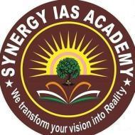 Synergy Ias Academy photo