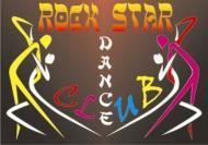 Rock Stars Dance Club photo