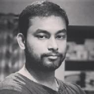 Avinandan Sarkar Guitar trainer in Kolkata